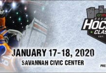 Savannah Hockey Classic