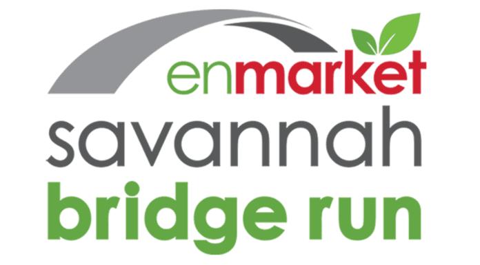 enmarket Savannah Bridge Run