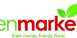 EnMarket Encourage Health Series 2020